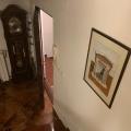 Kotor Eski Kenti'nde üç yatak odalı dubleks, Dobrota dan ev almak, Kotor-Bay da satılık ev, Kotor-Bay da satılık emlak