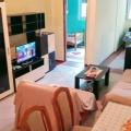 For sale apartment in Budva, Montenegro.