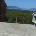Wonderful – View House Under Construction, Kovaci, Krasici satılık müstakil ev, Krasici satılık müstakil ev, Lustica Peninsula satılık villa