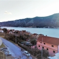 Two bedroom apartment with a sea view in Dobrota, Montenegro real estate, property in Montenegro, flats in Kotor-Bay, apartments in Kotor-Bay