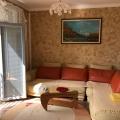 Becici'de Tek Yatak Odalı daire, Karadağ satılık evler, Karadağ da satılık daire, Karadağ da satılık daireler