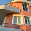 House in Utjeha, Bar house buy, buy house in Montenegro, sea view house for sale in Montenegro