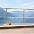 Luxury Duplex with 4 bedrooms and sea view. Dobrota, Kotor Bay, sea view apartment for sale in Montenegro, buy apartment in Dobrota, house in Kotor-Bay buy
