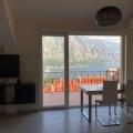 Orahovac'da 63 m2 Satılık Daire, becici satılık daire, Karadağ da ev fiyatları, Karadağ da ev almak