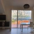 Orahovac'da 63 m2 Satılık Daire, Montenegro da satılık emlak, Dobrota da satılık ev, Dobrota da satılık emlak