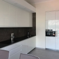 Orahovac'da 63 m2 Satılık Daire, Kotor-Bay da ev fiyatları, Kotor-Bay satılık ev fiyatları, Kotor-Bay ev almak