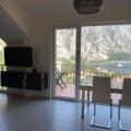 Orahovac'da 63 m2 Satılık Daire, Karadağ da satılık ev, Montenegro da satılık ev, Karadağ da satılık emlak