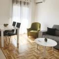 Becici'de Otel Yonetim Sistemli Yeni Site, Becici da ev fiyatları, Becici satılık ev fiyatları, Becici da ev almak