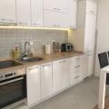 Becici'de Otel Yonetim Sistemli Yeni Site, Becici dan ev almak, Region Budva da satılık ev, Region Budva da satılık emlak