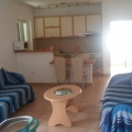 Apartment In Stoliv, Karadağ da satılık ev, Montenegro da satılık ev, Karadağ da satılık emlak