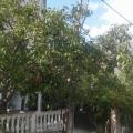 Apartment In Stoliv, Karadağ satılık evler, Karadağ da satılık daire, Karadağ da satılık daireler
