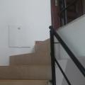 Apartment In Stoliv, Montenegro da satılık emlak, Dobrota da satılık ev, Dobrota da satılık emlak