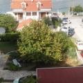 Apartment In Stoliv, Kotor-Bay da satılık evler, Kotor-Bay satılık daire, Kotor-Bay satılık daireler