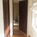 Apartment In Stoliv, Kotor-Bay da ev fiyatları, Kotor-Bay satılık ev fiyatları, Kotor-Bay ev almak