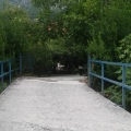 Green Family Estate 100 Meters From The Sea, Morinj, 20 km From Kotor., Baosici house buy, buy house in Montenegro, sea view house for sale in Montenegro