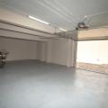 Excellent One Bedroom Apartment, Kotor-Bay da ev fiyatları, Kotor-Bay satılık ev fiyatları, Kotor-Bay ev almak