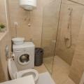 Excellent One Bedroom Apartment, becici satılık daire, Karadağ da ev fiyatları, Karadağ da ev almak