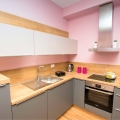 Excellent One Bedroom Apartment, Dobrota da satılık evler, Dobrota satılık daire, Dobrota satılık daireler