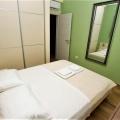 Excellent One Bedroom Apartment, Kotor-Bay da satılık evler, Kotor-Bay satılık daire, Kotor-Bay satılık daireler