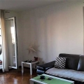 Spacious Apartment In the Сenter of Tivat, Karadağ satılık evler, Karadağ da satılık daire, Karadağ da satılık daireler