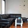 Spacious Apartment In the Сenter of Tivat, Karadağ da satılık ev, Montenegro da satılık ev, Karadağ da satılık emlak