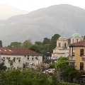 Spacious Apartment In the Сenter of Tivat, sea view apartment for sale in Montenegro, buy apartment in Bigova, house in Region Tivat buy