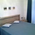 TİVAT 7/24 GÜVENLİKLİ SİTE İÇERİSİNDE LÜX, Karadağ'da satılık otel konsepti daire, Karadağ'da satılık otel konseptli apart daireler, karadağ yatırım fırsatları