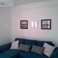 TİVAT 7/24 GÜVENLİKLİ SİTE İÇERİSİNDE LÜX, Karadağ'da satılık yatırım amaçlı daireler, Karadağ'da satılık yatırımlık ev, Montenegro'da satılık yatırımlık ev