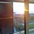 TİVAT 7/24 GÜVENLİKLİ SİTE İÇERİSİNDE LÜX, Karadağ'da garantili kira geliri olan yatırım, Bigova da Satılık Konut, Bigova da satılık yatırımlık ev