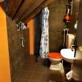 Kıyı Şeridinde Mini Hotel, Kotor da Satılık Hotel, Karadağ da satılık otel, karadağ da satılık oteller