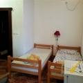 Kıyı Şeridinde Mini Hotel, montenegro da satılık otel, montenegro da satılık işyeri, montenegro da satılık işyerleri