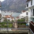 Cozy Apartment in Stoliv, Karadağ da satılık ev, Montenegro da satılık ev, Karadağ da satılık emlak