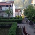 Cozy Apartment in Stoliv, Karadağ satılık evler, Karadağ da satılık daire, Karadağ da satılık daireler