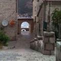 Cozy Apartment in Stoliv, becici satılık daire, Karadağ da ev fiyatları, Karadağ da ev almak
