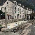 Kıyı Şeridinde Stüdyo Daire, Karadağ da satılık ev, Montenegro da satılık ev, Karadağ da satılık emlak