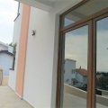 New House with a Sea View in Sutomore, Montenegro real estate, property in Montenegro, Region Bar and Ulcinj house sale