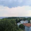 New House with a Sea View in Sutomore, buy home in Montenegro, buy villa in Region Bar and Ulcinj, villa near the sea Bar
