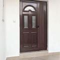 Sutomore'de Yeni Mustakil Ev, Karadağ Villa Fiyatları Karadağ da satılık ev, Montenegro da satılık ev, Karadağ satılık villa