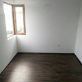 New House with a Sea View in Sutomore, Bar house buy, buy house in Montenegro, sea view house for sale in Montenegro