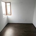 Sutomore'de Yeni Mustakil Ev, Bar satılık müstakil ev, Bar satılık müstakil ev, Region Bar and Ulcinj satılık villa