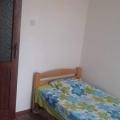 Cozy Duplex Аpartment in Krasici, Montenegro da satılık emlak, Krasici da satılık ev, Krasici da satılık emlak