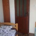 Cozy Duplex Аpartment in Krasici, Krasici da satılık evler, Krasici satılık daire, Krasici satılık daireler