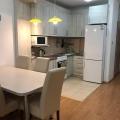 Apartment for sale in Ilino, Bar, Montenegro.