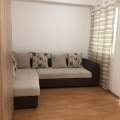 Cozy Two-Bedroom Apartment, apartments for rent in Bar buy, apartments for sale in Montenegro, flats in Montenegro sale