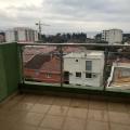 New Apartment in Bar, Montenegro da satılık emlak, Bar da satılık ev, Bar da satılık emlak