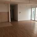 One bedroom apartment 67m2 for sale in Bar, Montenegro.