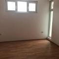 New Apartment in Bar, Karadağ satılık evler, Karadağ da satılık daire, Karadağ da satılık daireler