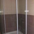 New Apartment in Bar, becici satılık daire, Karadağ da ev fiyatları, Karadağ da ev almak