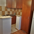 Cozy apartment for sale in Dobrota, Kotor bay, Montenegro.