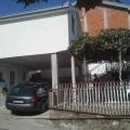 Bijela da Aile Evi, Herceg Novi satılık müstakil ev, Herceg Novi satılık müstakil ev